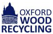Oxford Wood Recycling